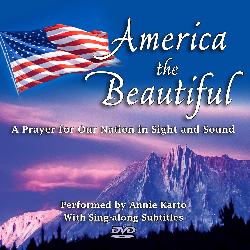 America the beautiful dvd release date for Powers tattoos mcallen tx