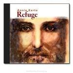 Refuge CD