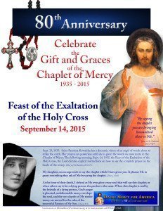 vD_Generic_Flyer_80_anniversary_chaplet
