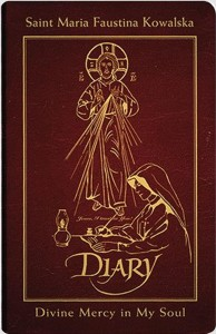DDBURG Leather Diary Burgundy front