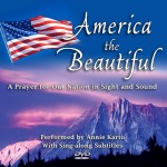 America_The_Beautiful_DVD_Jacket_sRGB Front