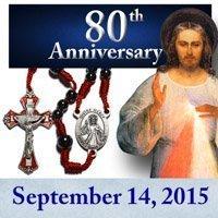 80_Anniversary_Chaplet_Thumbnail_Final-2