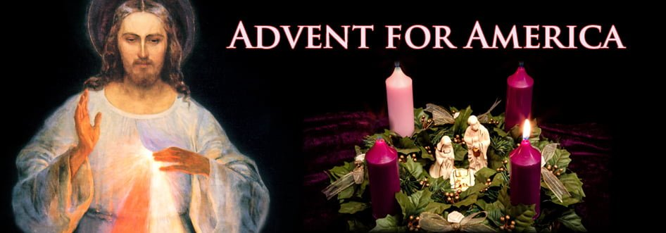 Advent for America 1 946 x 331