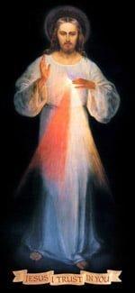 Divine Mercy 8x10-Edit E 150x325