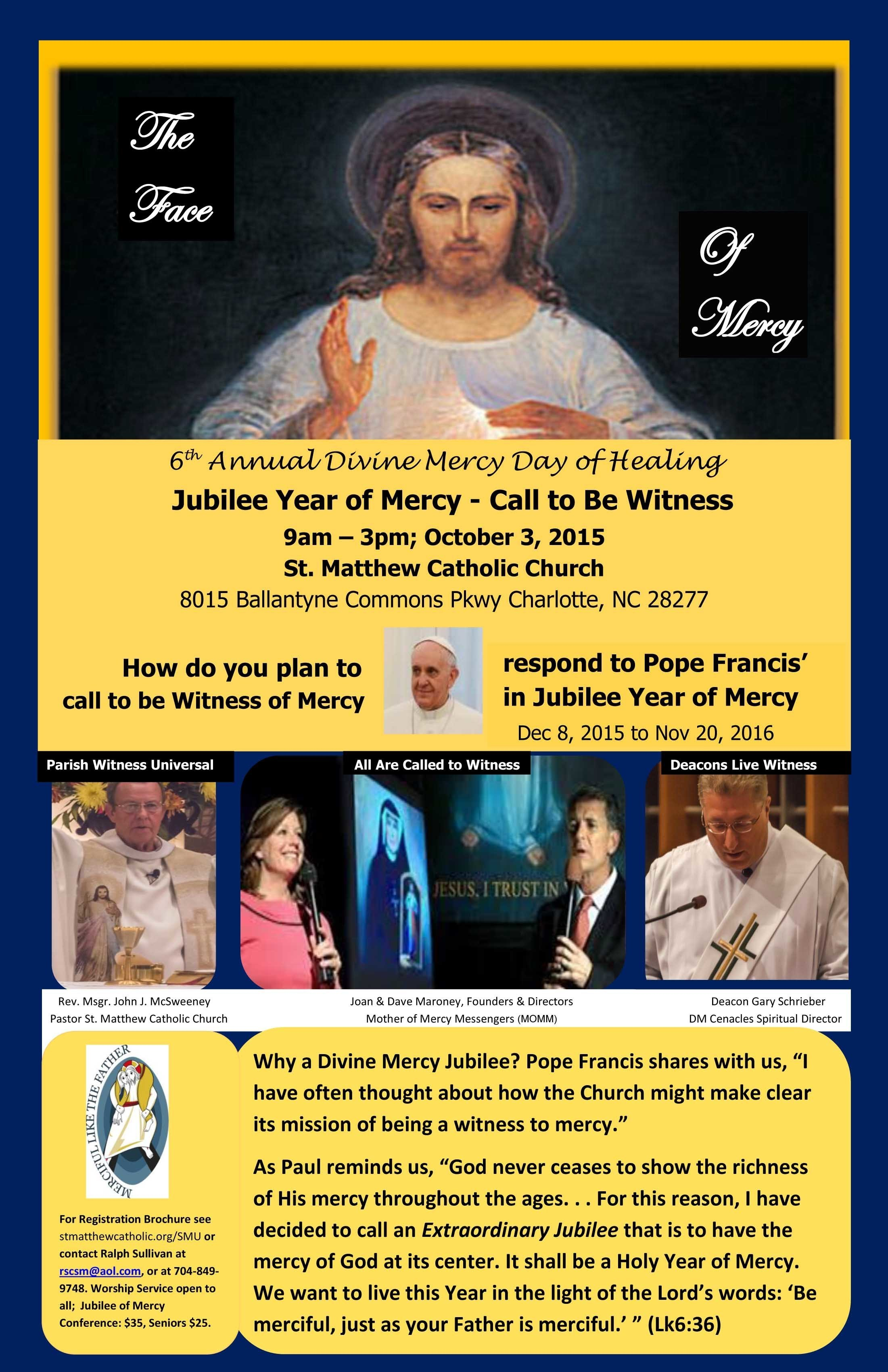 Divine Mercy Academy – A Diocese of Pittsburgh Catholic School