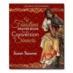Conversion of Sinners